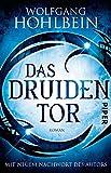 ISBN 9783492280785