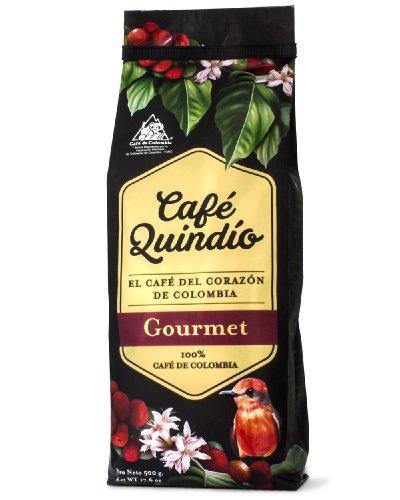 cafe-quindio-molido-cafe-100-arabico-de-colombia-500g