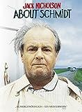 About Schmidt [dt./OV]