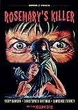 Rosemary S Killer