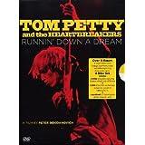 Tom Petty - Runnin' Down A ...