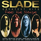 Greatest Hits by Slade (1998-09-22)