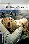 https://libros.plus/oxford-bookworms-library-oxford-bookworms-4-gullivers-travels-mp3-pack/