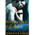 Rock Hard And Wet (BBW Shapeshifter Paranormal Romance) (Nymphs Of New York Book 1)