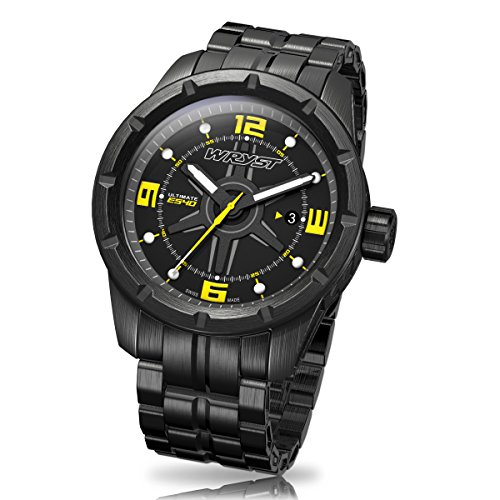 black-and-yellow-swiss-watch-wryst-ultimate-es40