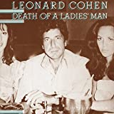 Death Of A Ladies` Man
