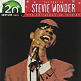 Songtexte von Stevie Wonder - 20th Century Masters: The Christmas Collection: The Best of Stevie Wonder