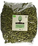 Tree of Life Organic Pumpkin Seeds 1 Kg