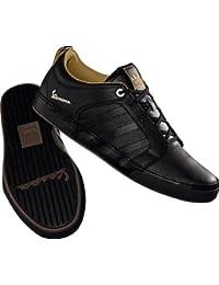 3a4b09f8f76fa Adidas Vespa Schuhe Herren adidasschuheneu.de