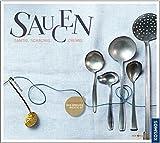 Saucen - Peter Auer