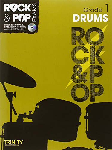 trinity-rock-pop-exams-drums-grade-1