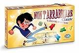Editrice Giochi 6034025 - Gioco da Tavolo Non T'Arrabbiare