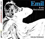 Emil – E wie Emil träumt: CD 9 /Schweizer Hochdeutsch
