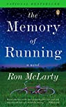 The Memory of Running par McLarty