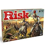 Risk - Hasbro Gaming (Hasbro B7404105)