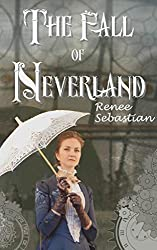 The Fall of Neverland (Argon Adventures #3)