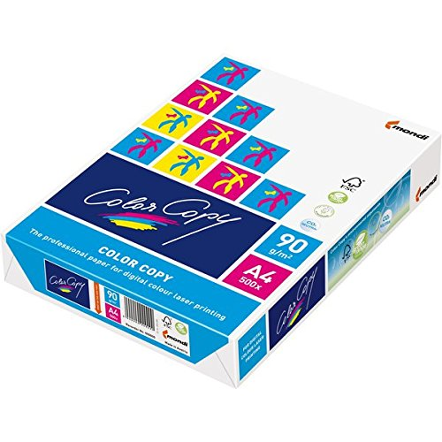 color-copy-copier-paper-premium-super-smooth-ream-wrapped-100gsm-a4-white-ref-ccw0324-500-sheets