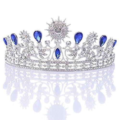 schmuck Strassbesatz Diamant Luxus  ()