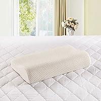 Cuscini di salute di memoria sonno pillow