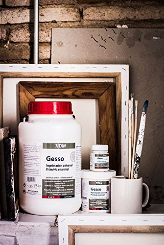 gesso-primer-universelle-titan-80-ml