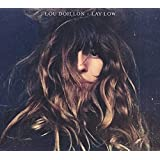 Lay Low (Limited Edition)