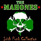 Mahones, Irish Punk Collection
