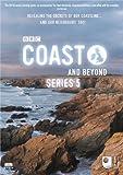 Coast - BBC Series 5 (New Packaging) [DVD]
