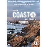 Coast - BBC Series 5