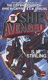 Ship Avenged (Brainship)