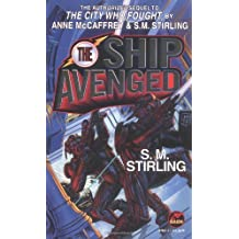 Ship Avenged (Brainship)