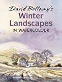 [(David Bellamy's Winter Landscapes : In Watercolour)] [By (author) David Bellamy] published on (January, 2015)