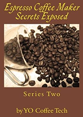 Espresso Coffee Maker Secrets Exposed - 2