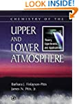 Chemistry of the Upper and Lower Atmo...