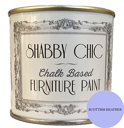 scottish-heather-chalk-based-furniture-paint-great-for-creating-a-shabby-chic-style-250ml