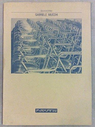 quaderni-gabriele-mucchi