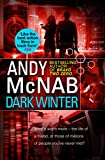 Dark Winter: (Nick Stone Thriller 6) by Andy McNab