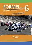 ISBN 3661600265