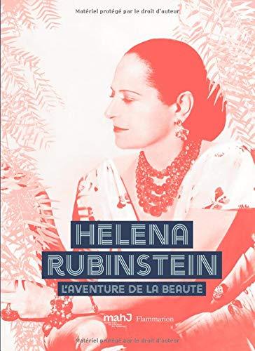 Helena Rubinstein par  (Relié - Mar 20, 2019)