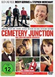 Cemetery Junction Das Leben kostenlos online stream