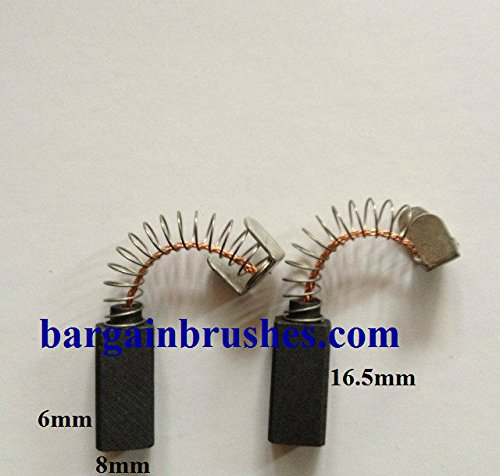 carbon-brushes-for-orion-invacare-mobility-disabled-scooter-set-of-two-e68