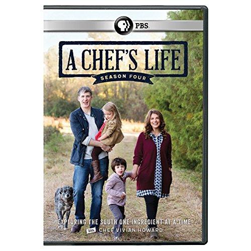 Chef'S Life: Season 4 (2 Dvd) [Edizione: Stati Uniti]