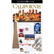 Guide Voir : Californie
