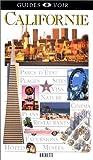 Telecharger Livres Guide Voir Californie (PDF,EPUB,MOBI) gratuits en Francaise