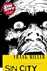 Sin City 4 Ese cobarde bastardo/That Yellow Bastard par Miller