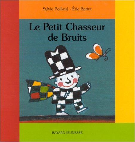 """<a href=""""/node/83633"""">Le Petit chasseur de bruits</a>"""