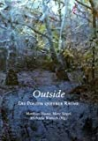 Outside: Die Politik queerer Räume