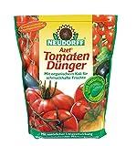 Neudorff Azet TomatenDünger, 1,75kg
