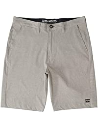 d324b712b1 Amazon.co.uk: Billabong - Shorts / Men: Clothing