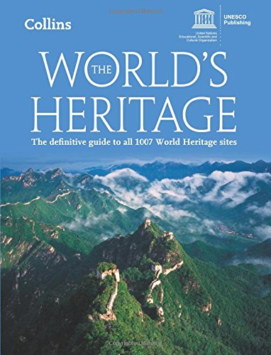 the-worlds-heritage