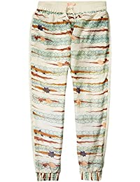 Scotch R'Belle - Pantalon - Fille multicolore Mehrfarbig taille unique